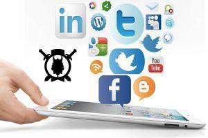 Hello World! En Redes Sociales Viking Customs Brokers Agentes Aduanales