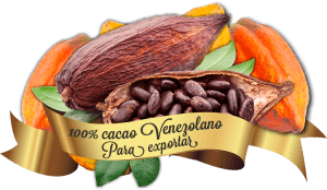 Exportar Cacao Venezolano Agentes Aduanales Viking Customs Brokers